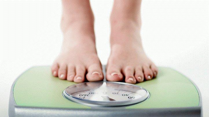 bbdf9c0417ec95a3a26891e587400a3f - Garcinia Cambogia สารสกัดส้มแขกเข้มข้น 100% ลดน้ำหนัก บล็อคไขมัน ระงับอยากอาหาร เผาผลาญมากกว่าออกกำลังกายถึง 3 เท่า