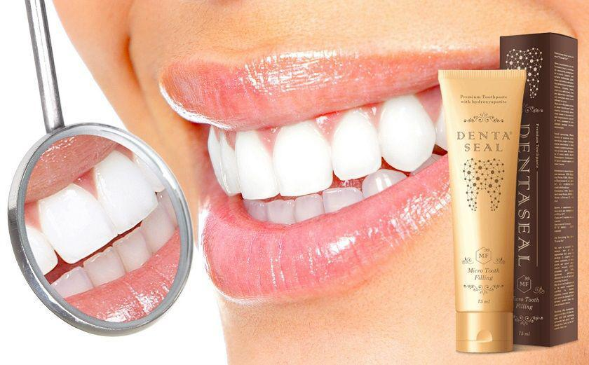 70941497 w640 h640 cid205714 pid49546237 0227a456 - ระวังโดนหมอฟันหลอกทำวีเนียร์! – Denta Seal ยาสีฟันฟันสวย ซ่อมแซม เคลือบฟัน ปรับสี ภายในหลอดเดียว