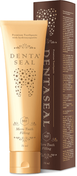 Denta Seal Thailand - ระวังโดนหมอฟันหลอกทำวีเนียร์! – Denta Seal ยาสีฟันฟันสวย ซ่อมแซม เคลือบฟัน ปรับสี ภายในหลอดเดียว