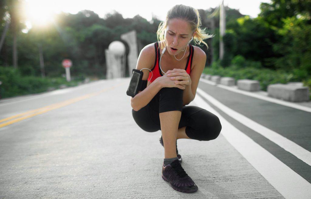 5 reasons you keep getting injured and how to reduce risk asheville sports injury doctors 1024x655 - ครีมรักษาโรคกระดูกและข้ออย่างรวดเร็วและตลอดไป Maxylite – ข้อต่อ กระดูก กล้ามเนื้ออักเสบ หายได้ หลอดเดียว