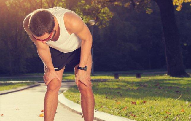 runner pain - ครีมรักษาโรคกระดูกและข้ออย่างรวดเร็วและตลอดไป Maxylite – ข้อต่อ กระดูก กล้ามเนื้ออักเสบ หายได้ หลอดเดียว