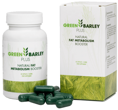 green barley plus where to buy