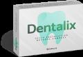ฟันขาวใน 15 วัน Dentalix อาหารเสริมเพื่อฟันสวย ยิ้มมั่นใจ ไร้ฟันผุและคราบเหลือง