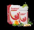 Hafaz ความดันโลหิต โรคหัวใจ โรคหลอดเลือด ที่แสนจะน่ากลัว ป้องกันได้ด้วยแคปซูลจากธรรมชาตินี้