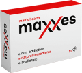 MaXXes ผลิตภัณฑ์เพื่อคุณผู้ชาย หาซื้อได้ในราคาไม่แพง