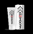 Maximizer วิธีเพิ่มขนาดองคชาต เจลเพิ่มความแข็ง แก้หลั่งไว แรงไม่ตก