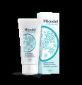 Micodel เจลรักษาอาการติดเชื้อรา บรรเทาอาการคัน อักเสบ และฟื้นฟูสภาพผิวของคุณ