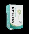 Multilan ความคิดเห็นส่วนผสมผลข้างเคียงประโยชน์การทำงานราคา & ซื้อ!