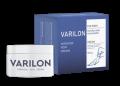 Varilon ครีมบำรุงหลอดเลือดดำ และรักษาเส้นเลือดขอด ช่วยให้เลือดไหวเวียนได้สะดวกยิ่งขึ้น